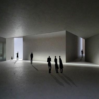 Museum Gosta