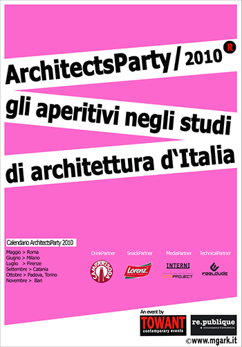 C12_mgark 2_ArchitectsParty