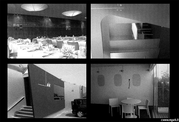 Studio Gris
