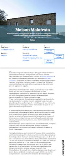 P11_mgark 6_Domusweb