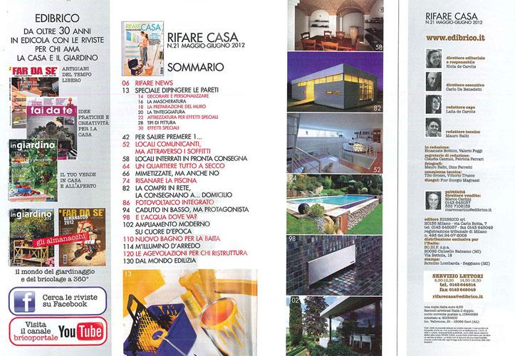 P13_mgark 2_Rifare Casa