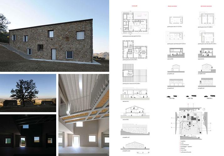 P14_mgark 10_Premio Architettando