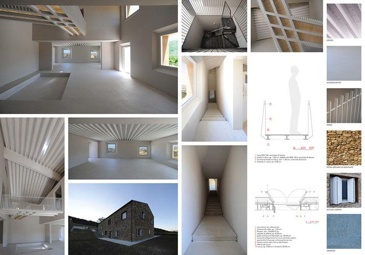 P14_mgark 11_Premio Architettando