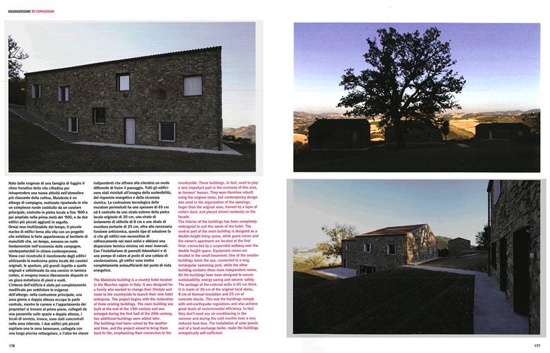 P14_mgark 6_Premio Architettando