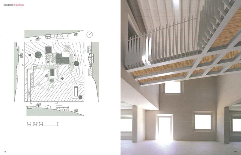 P14_mgark 7_Premio Architettando