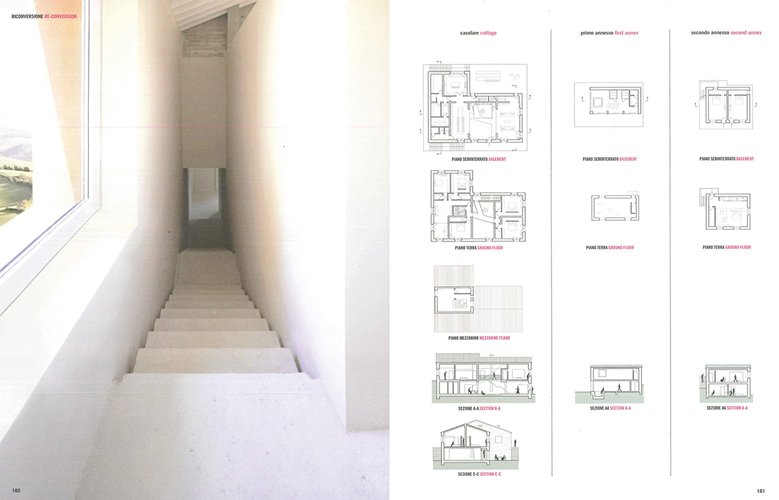 P14_mgark 8_Premio Architettando