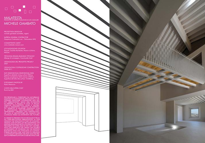 P14_mgark 9_Premio Architettando