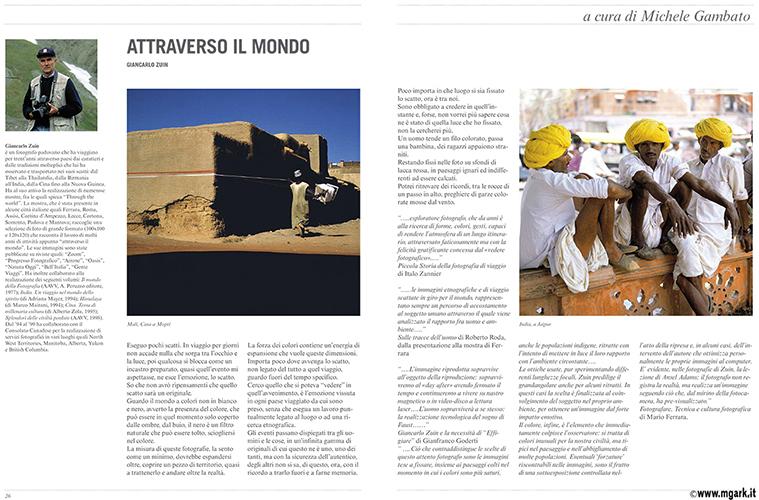 P15_mgark 11_Architetti Notizie
