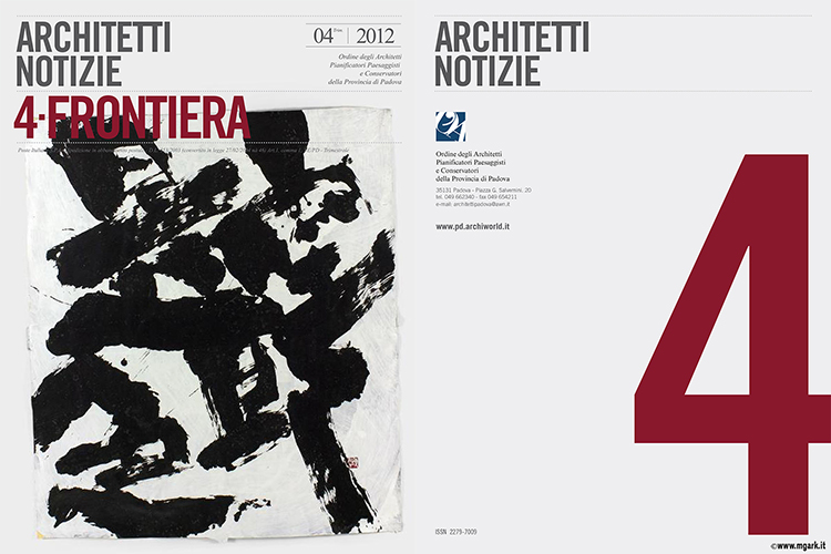 P15_mgark 12_Architetti Notizie