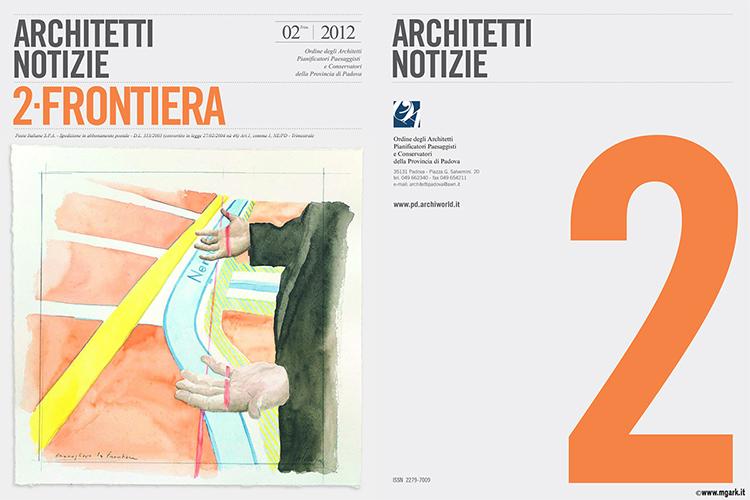 P15_mgark 14_Architetti Notizie