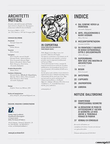 P15_mgark 2_Architetti Notizie