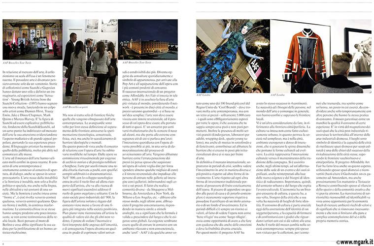 P15_mgark 4_Architetti Notizie
