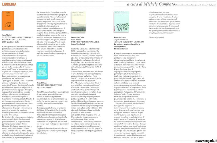 P15_mgark 5_Architetti Notizie