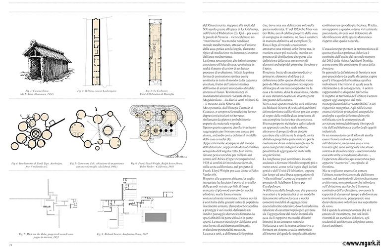 P15_mgark 6_Architetti Notizie