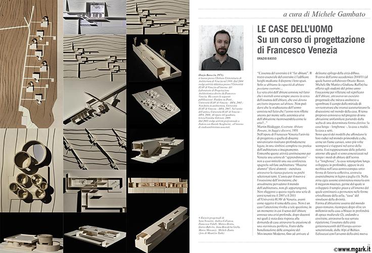 P15_mgark 7_Architetti Notizie