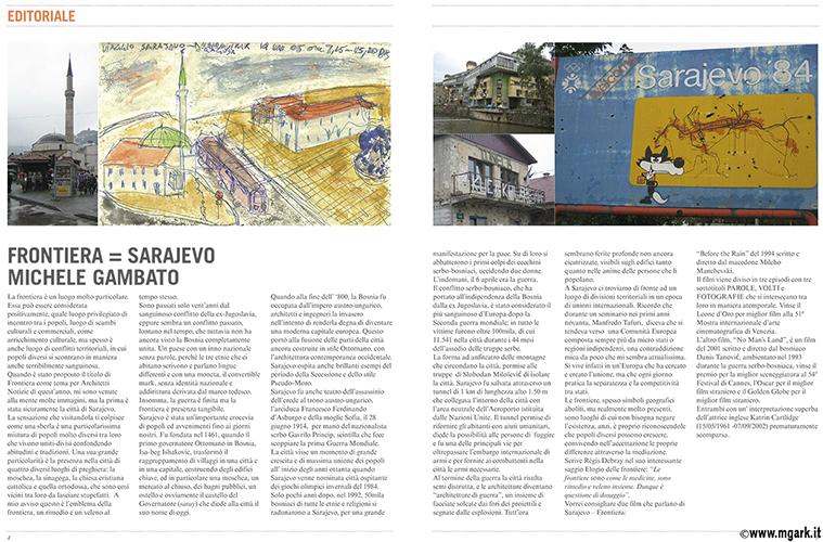 P15_mgark 8_Architetti Notizie