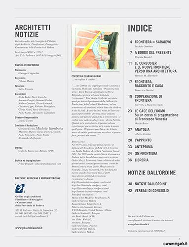 P15_mgark 9_Architetti Notizie