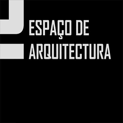 P19_mgark 12_Espaço de Arquitectura