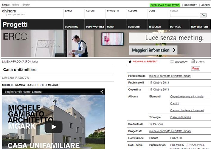 P20_mgark 1_Europaconcorsi-Limena