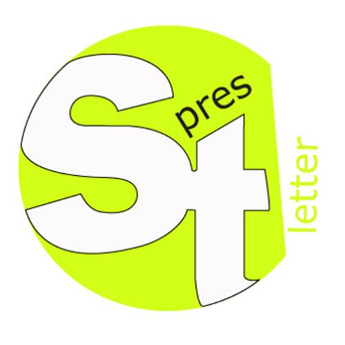Press-Letter