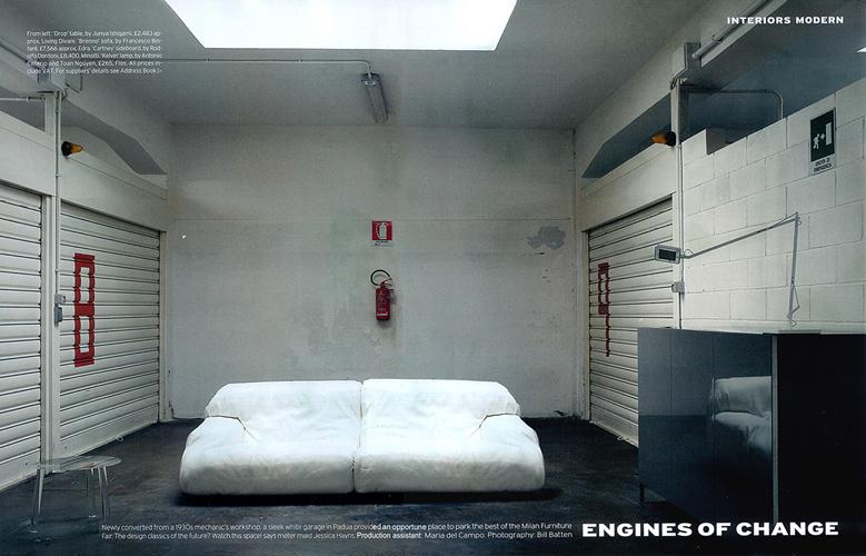 P7_mgark 15_World of Interiors