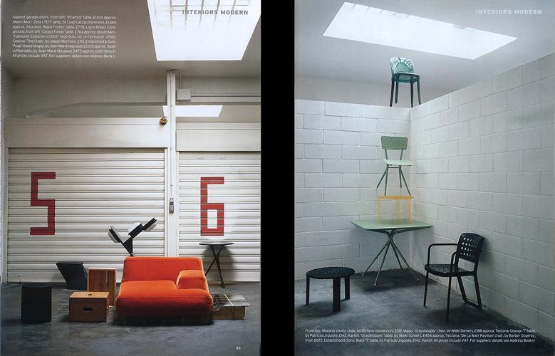 P7_mgark 18_World of Interiors