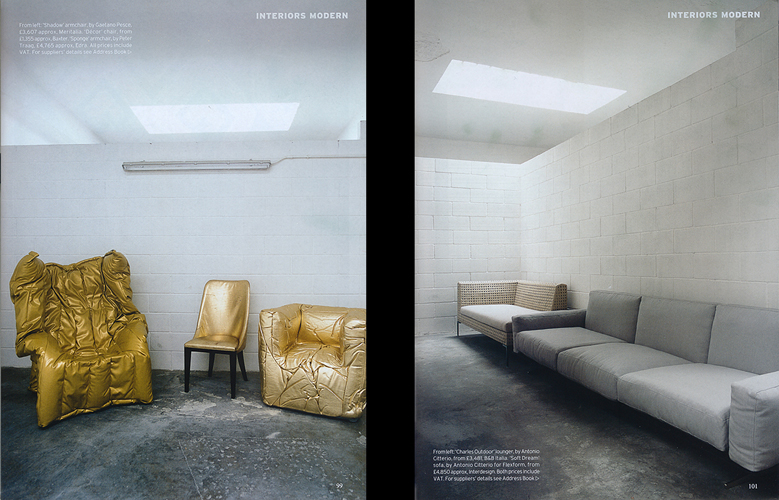 P7_mgark 19_World of Interiors