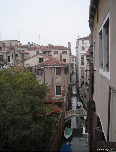 San Stae