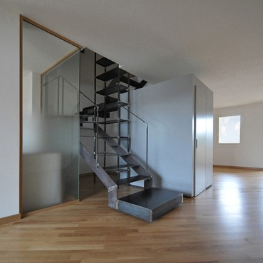 Appartamento Monteortone