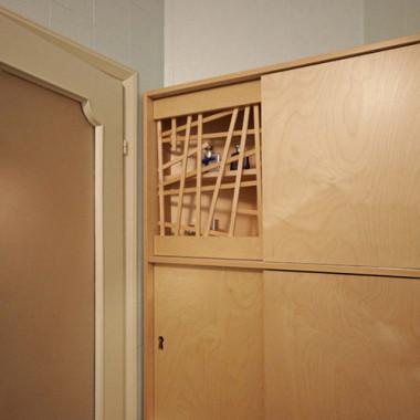LMZ Appartamento