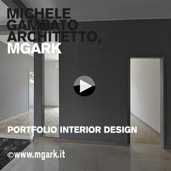 V6-portfolio DESIGN