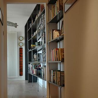 Libreria Paolo