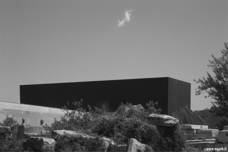 Studio Dainese