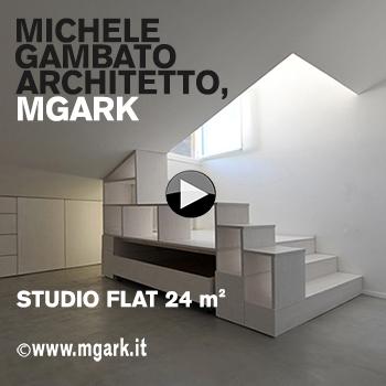 V4-Studio Flat