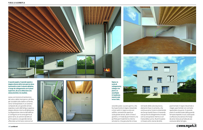 P22_mgark 4_The Best of Architetti
