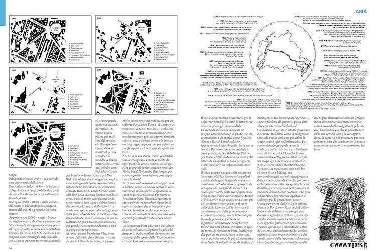 P23_ mgark 9_Architetti Notizie