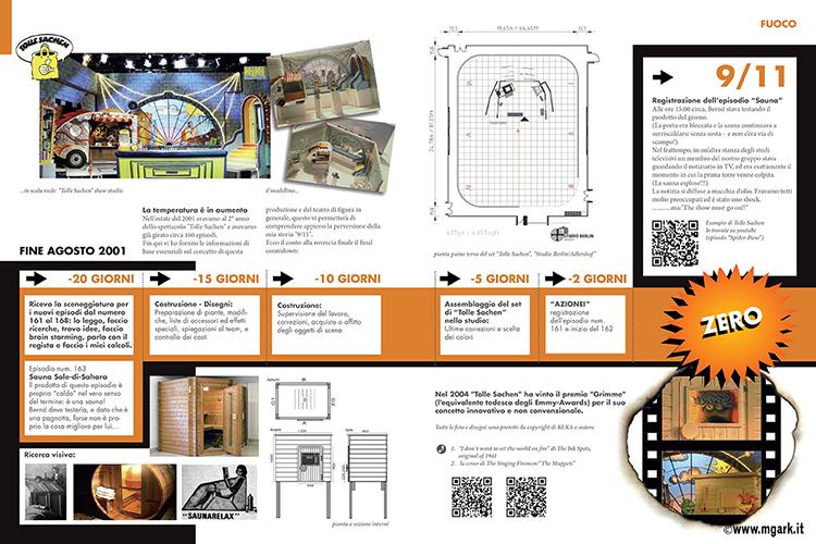 P23_ mgark 13_Architetti Notizie