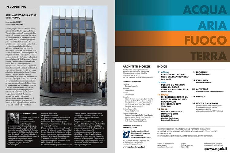 P23_ mgark 14_Architetti Notizie