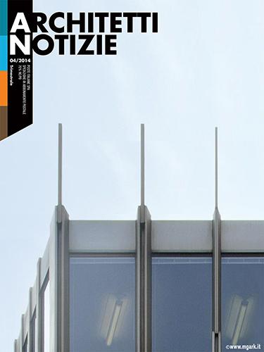 P23_ mgark 2_Architetti Notizie
