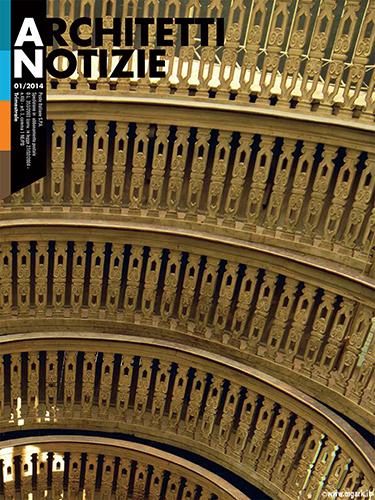 P23_ mgark 4_Architetti Notizie