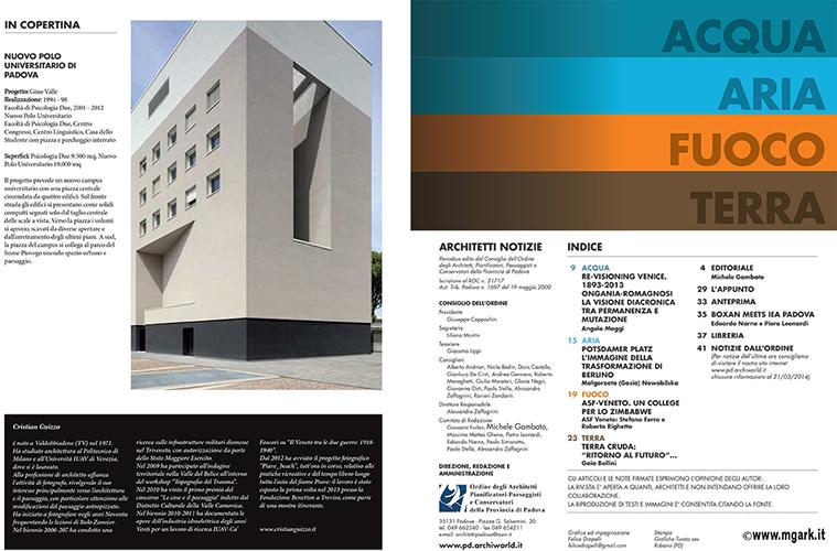 P23_ mgark 6_Architetti Notizie