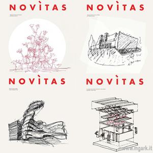 Novìtas
