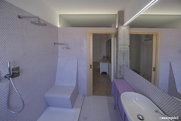Casa Altalena_ House Swin
