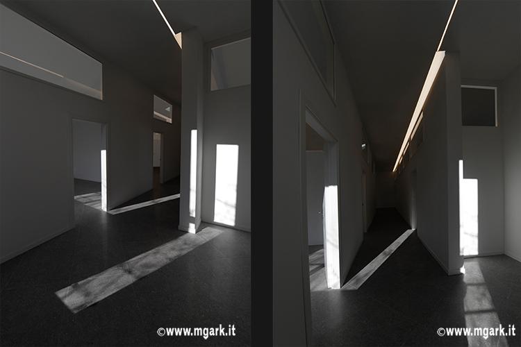 A42_Argento_mgark