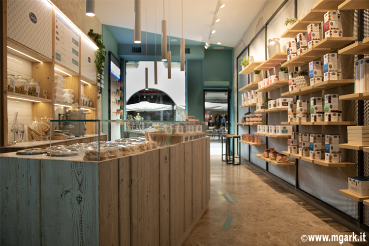 D36_Gelateria_Giotto_mgark